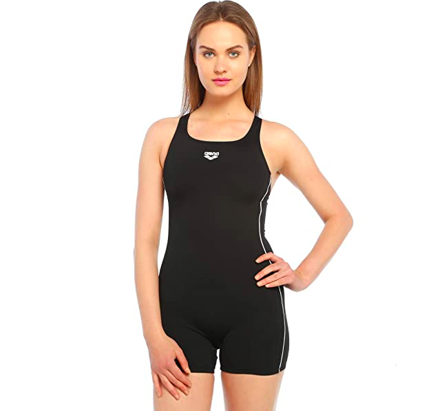 Arena Arena Womens Finding HL Swimsuit