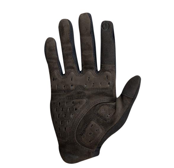 Pearl Izumi Pearl Izumi Womens Elite Gel Full Finger Glove