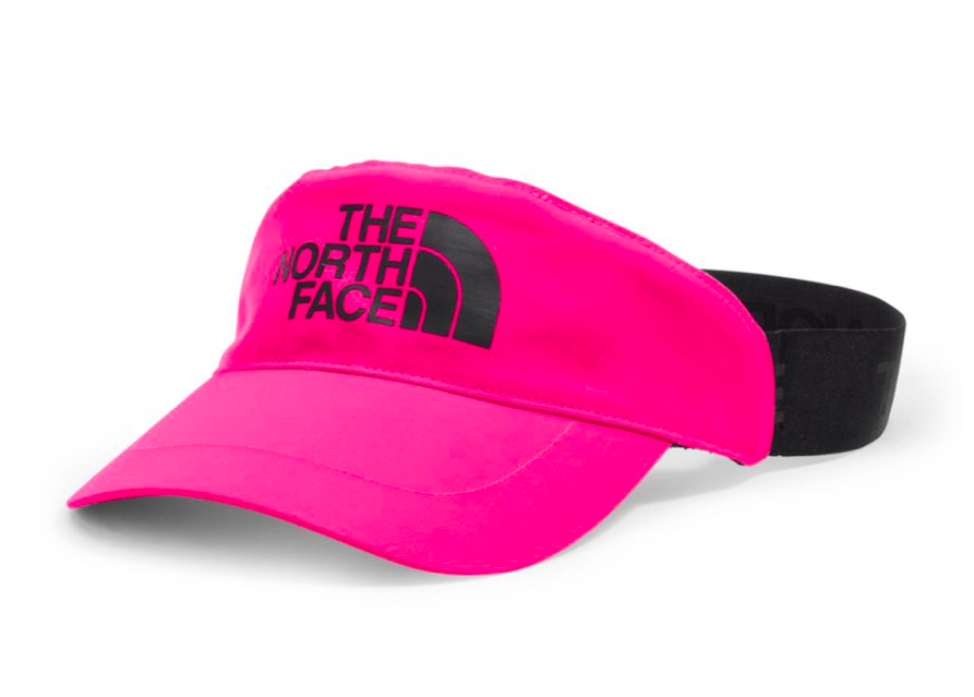 THE NORTH FACE The North Face Cypress Visor