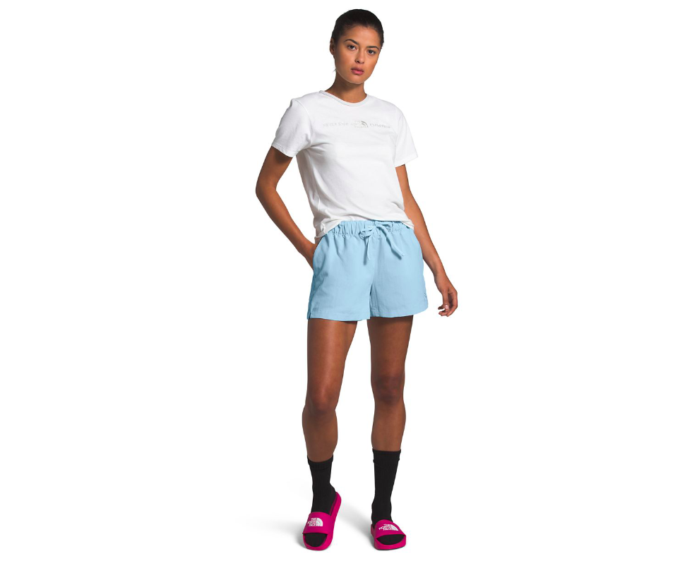 THE NORTH FACE The North Face Women's Class V Short