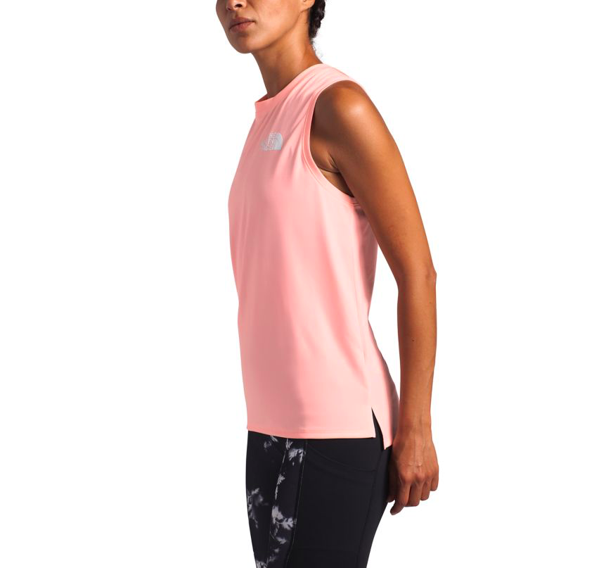 THE NORTH FACE The North Face Women's Reaxion Tank