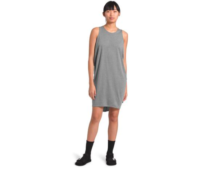 THE NORTH FACE The North Face Women's Marina Luxe Dress