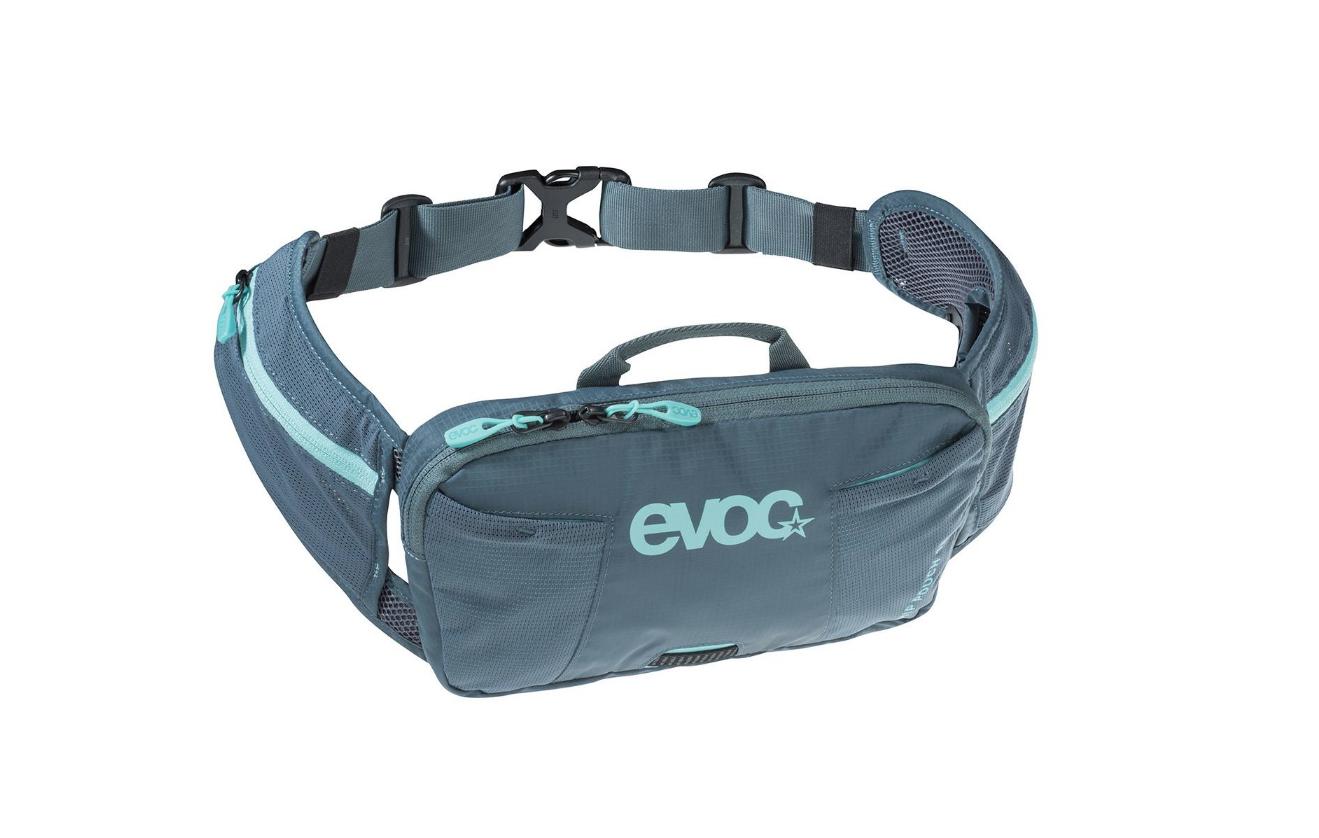 Evoc EVOC Hip Bag (1L)