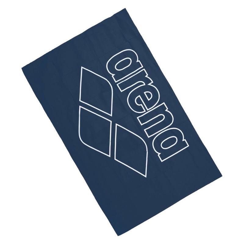Arena Pool Smart Towel (CLUB)