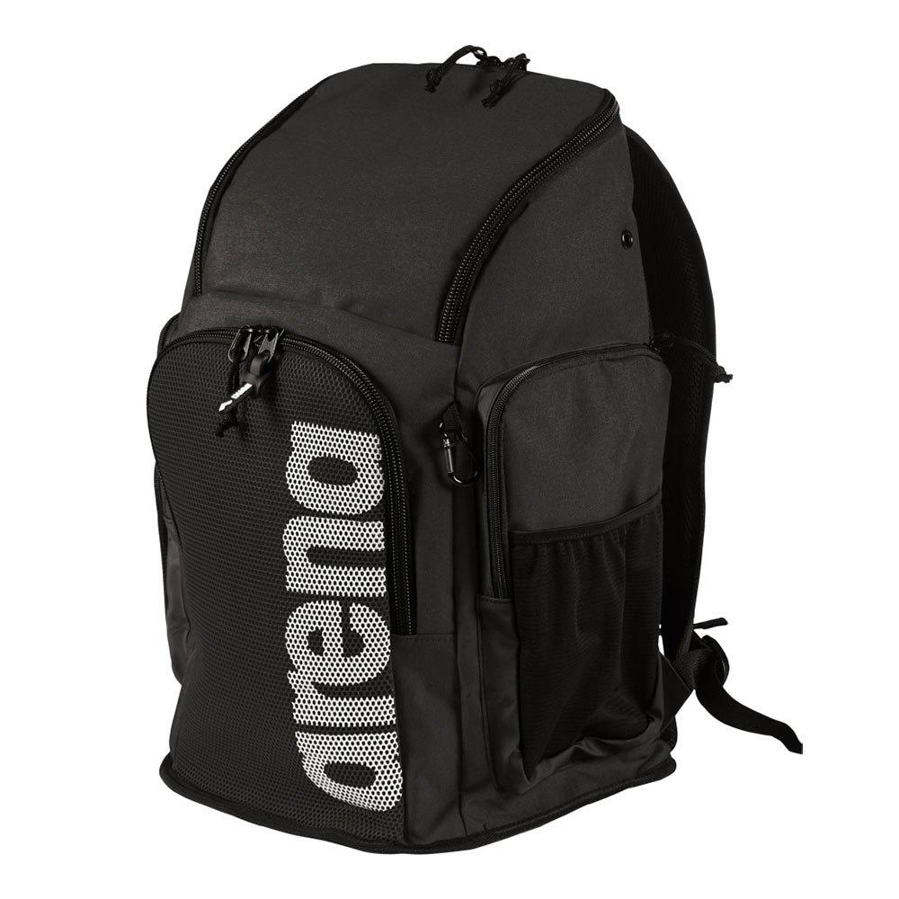 Arena Team 45 Backpack (CLUB)