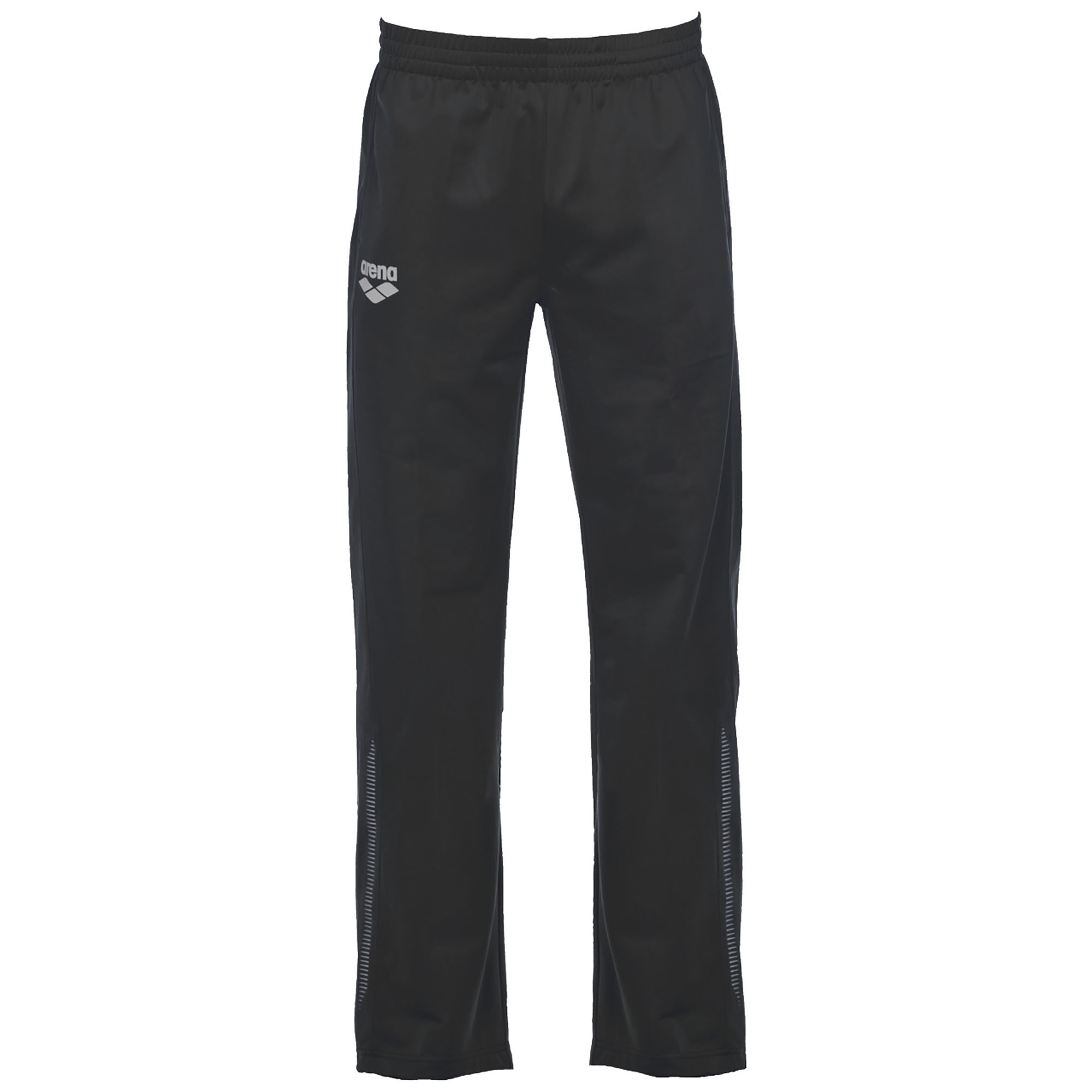 Arena Arena JR Team Knitted Poly Pant (CLUB)