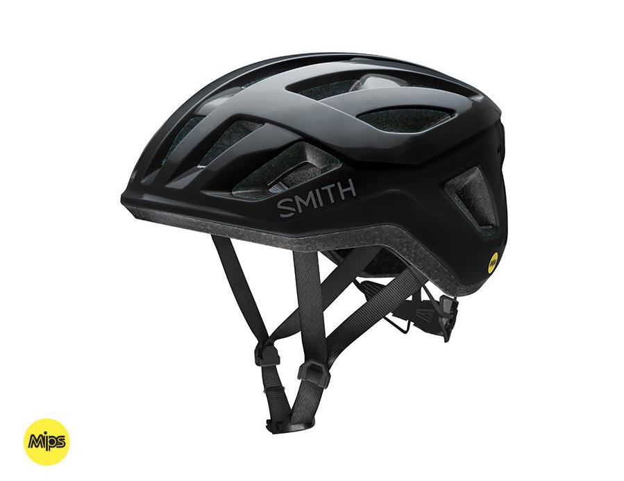 SMITHOPTICS Smith Signal Helmet (w/ MIPS)
