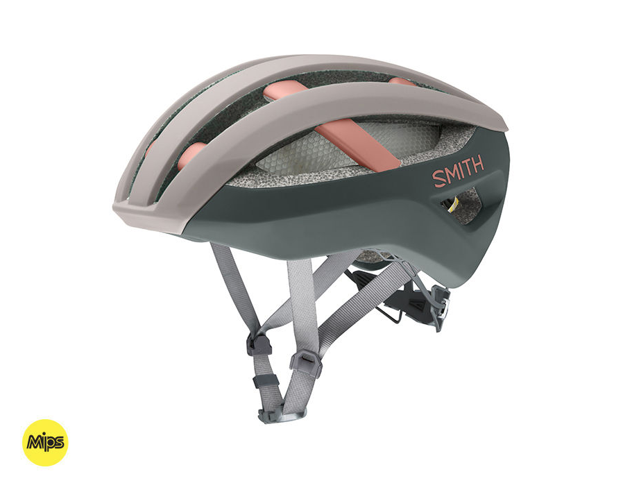 SMITHOPTICS Smith Network Helmet (w/ MIPS)
