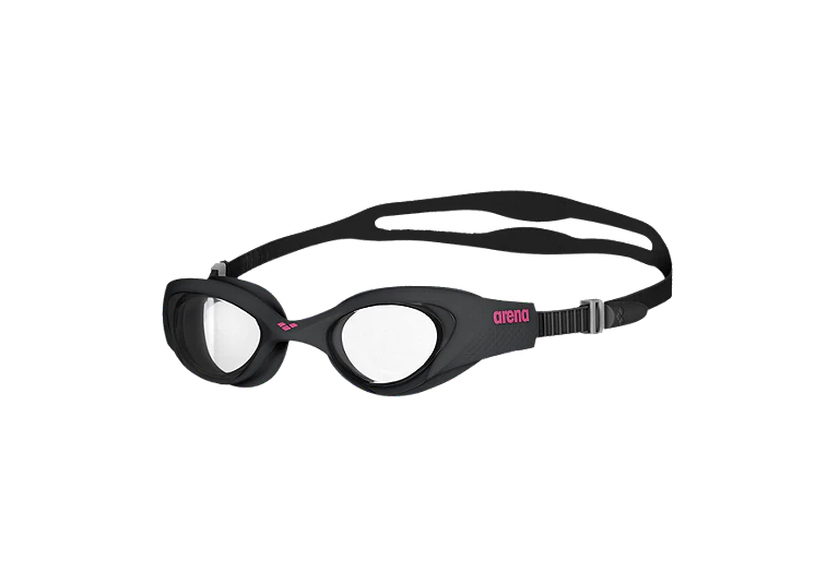 Arena Arena The One Women's Goggle