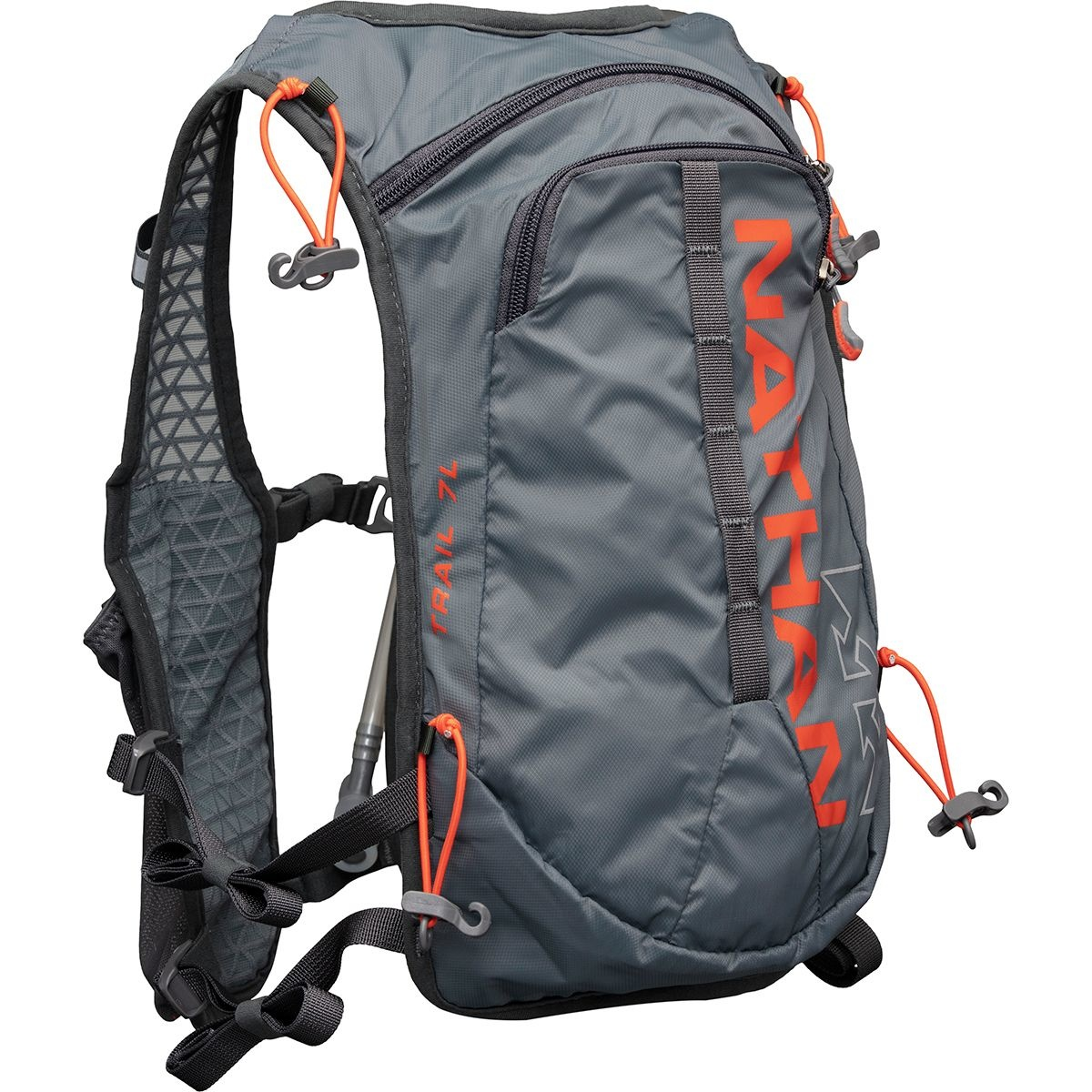 NATHAN Nathan Trailmix 7L Men's Pack