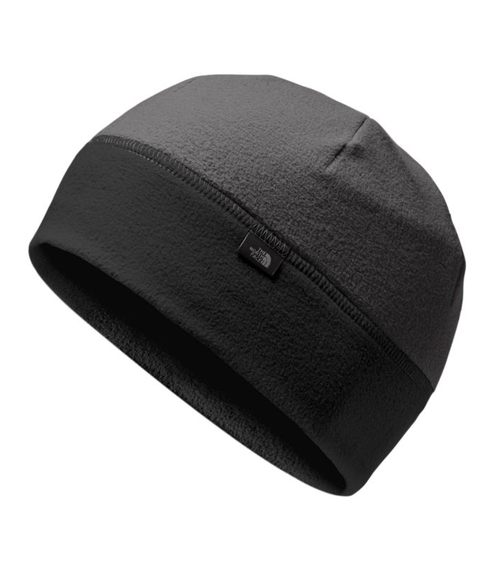 THE NORTH FACE The North Face Standard Beanie