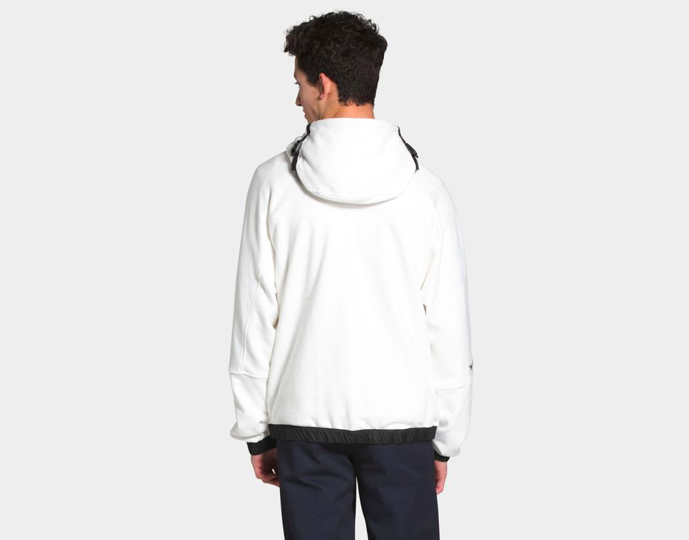 THE NORTH FACE The North Face Men's Geary Hoodie