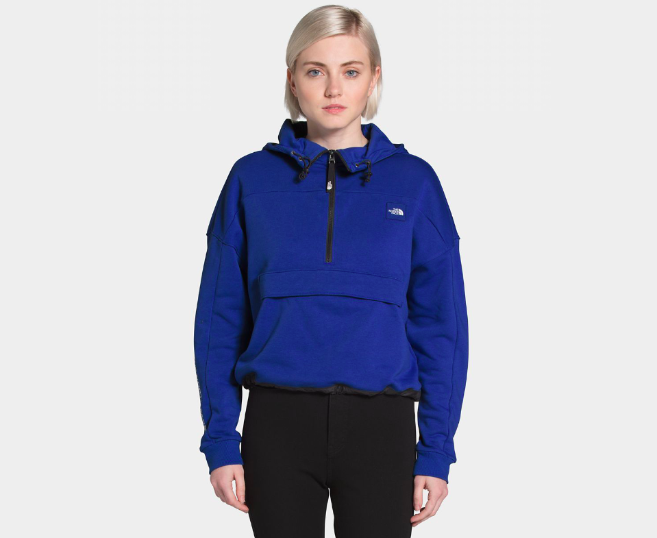 THE NORTH FACE The North Face Women's Geary Hoodie