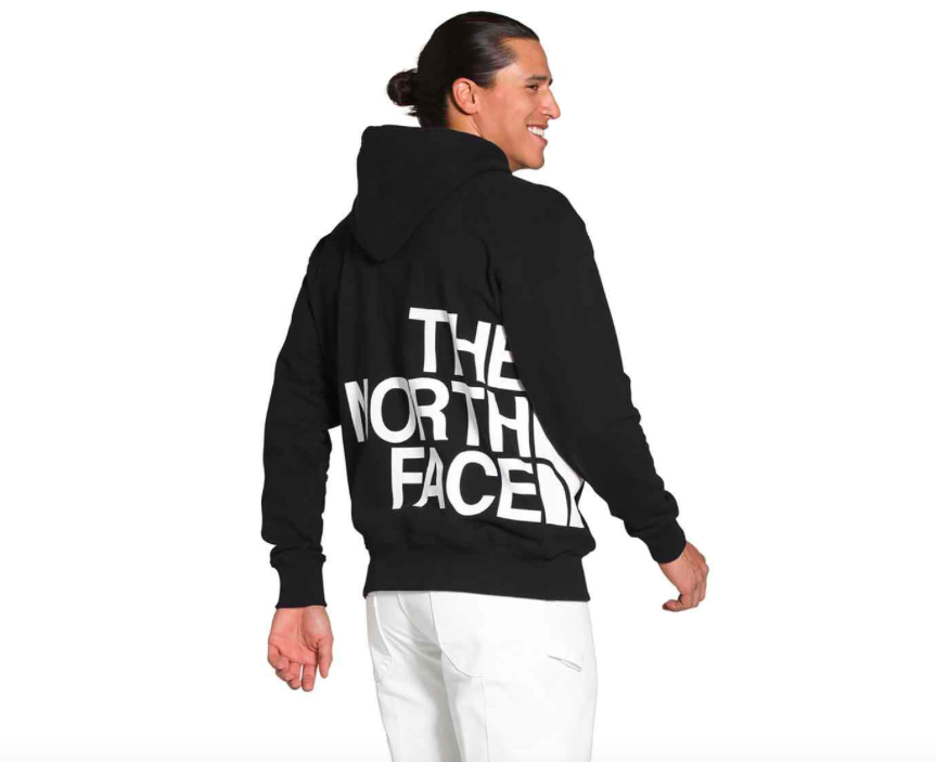THE NORTH FACE The North Face Men's Farside Hoodie