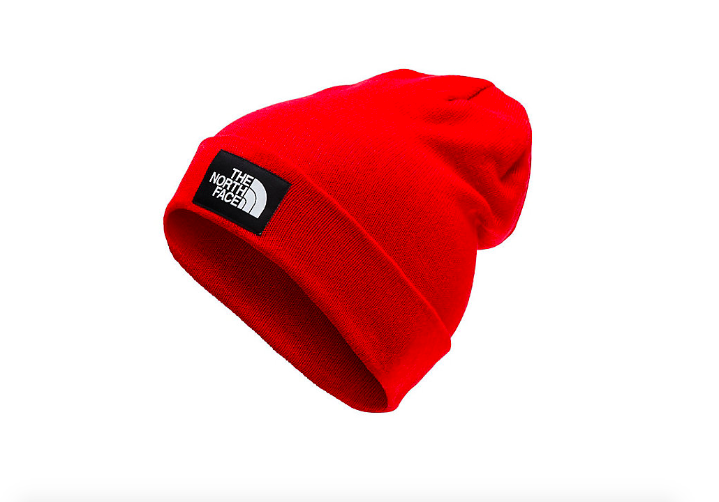 THE NORTH FACE The North Face DockWorker Recycled Beanie