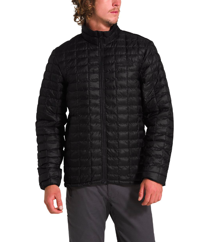 THE NORTH FACE The North Face Men's ThermoBall Eco Jacket