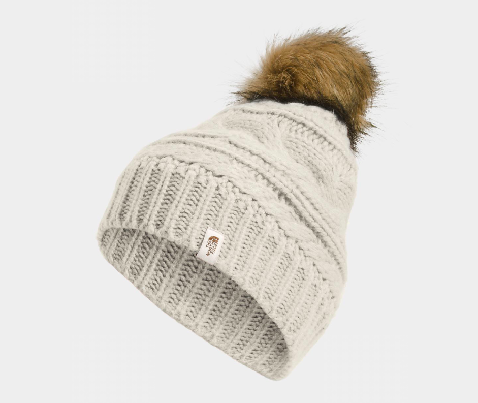 THE NORTH FACE The North Face Triple Cable Beanie