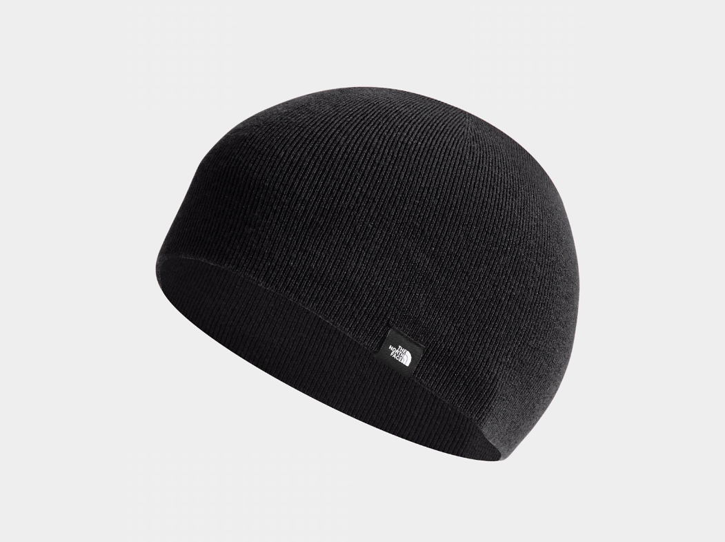 THE NORTH FACE The North Face Active Trail Beanie
