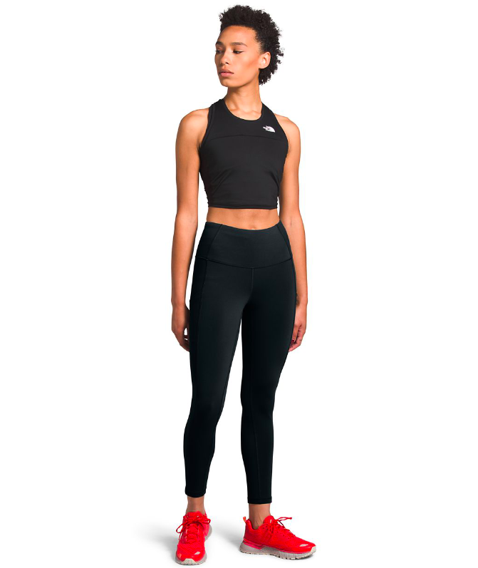 THE NORTH FACE The North Face Women's Motivation Pocket Tight 7/8