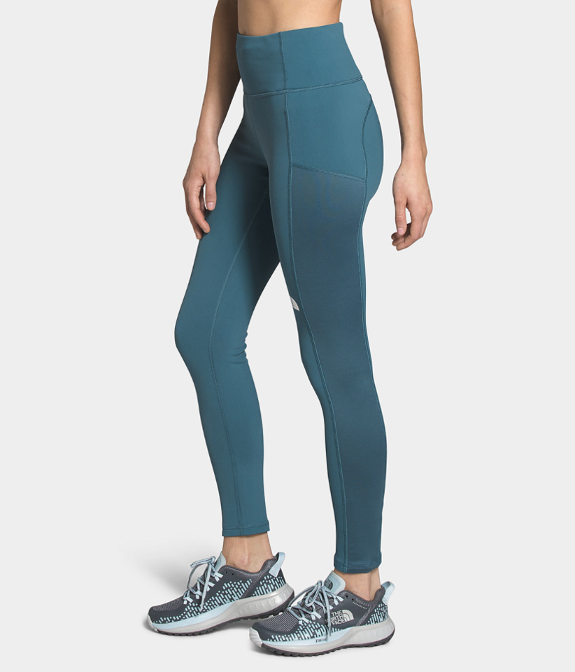THE NORTH FACE Women's Winter Warm HR Tight
