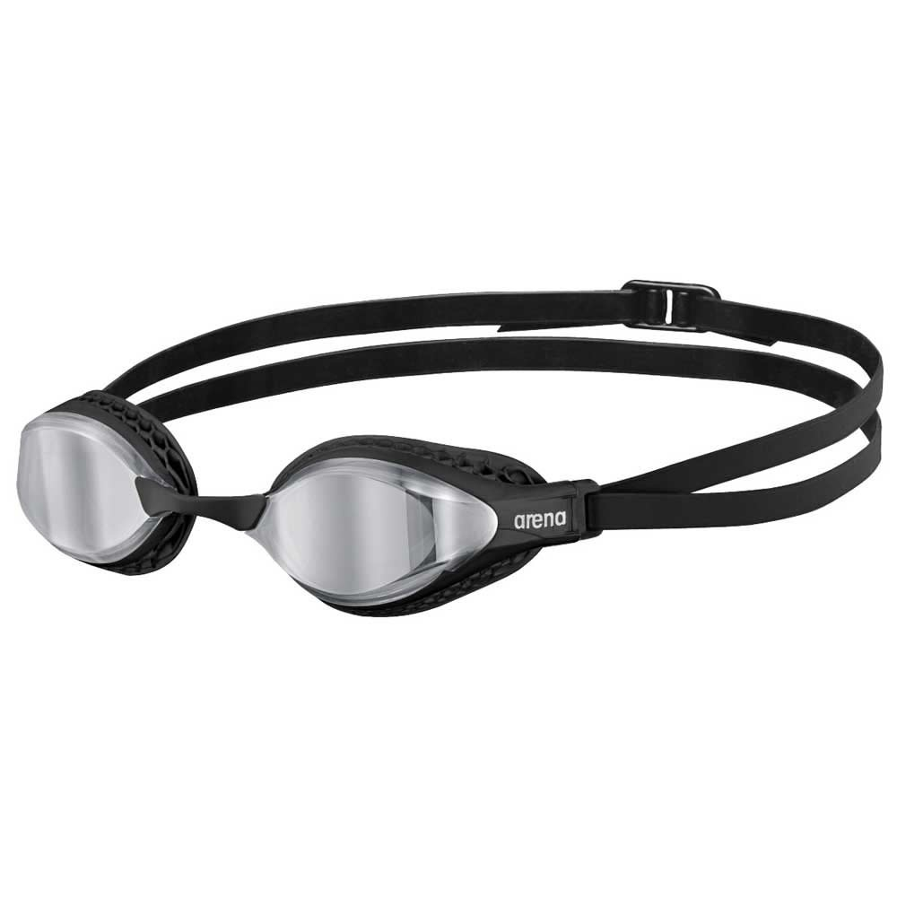 Arena Arena Air Speed Mirrored Goggles
