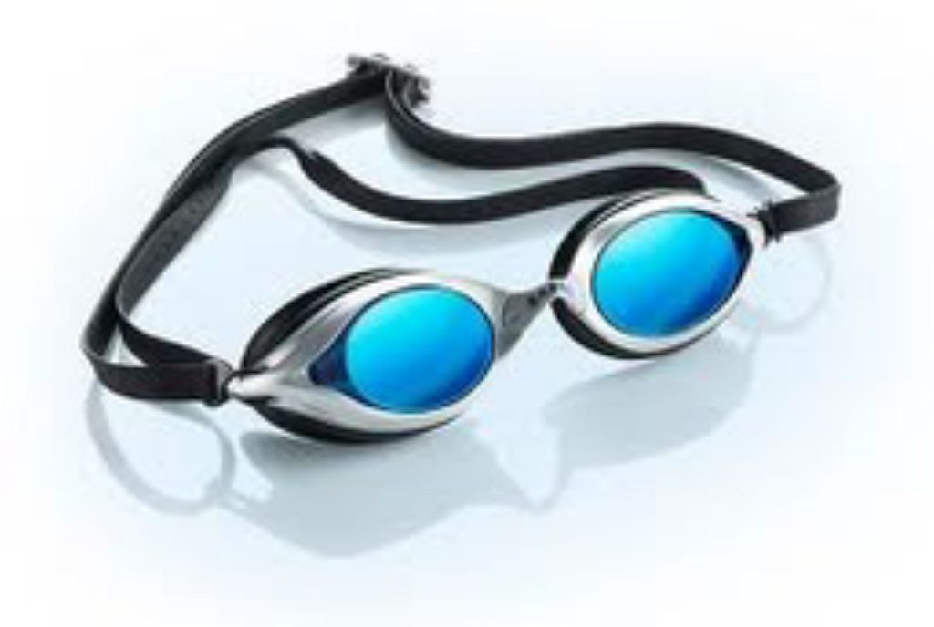 Sable Sable Water Optics 101 Goggles