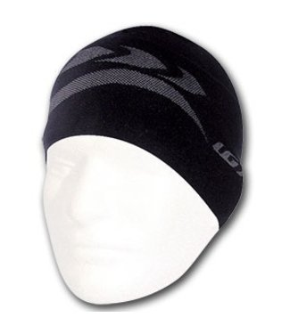 Louis Garneau LOUIS GARNEAU MATRIX HAT