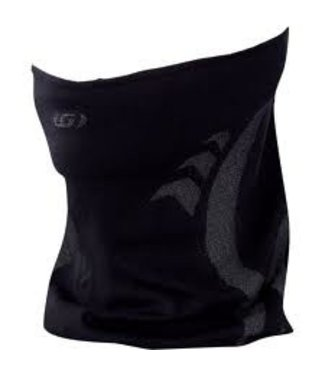 Louis Garneau MATRIX NECK WARMER