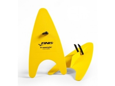 Finis Finis Freestyler Hand Paddles
