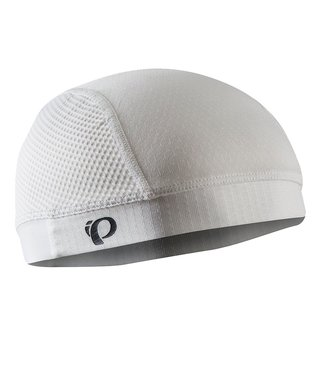 Pearl Izumi INRCOOL SKULL CAP
