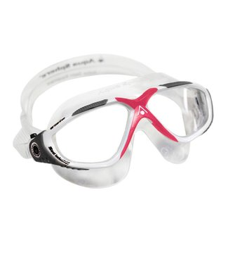 Aquasphere Vista Lady Goggle