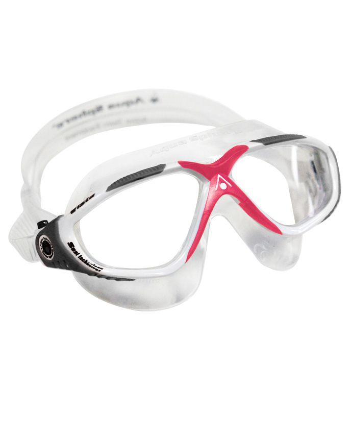 Aquasphere Aquasphere Vista Lady Goggle