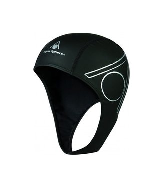 Aquasphere SPEED PLUS SWIM CAP