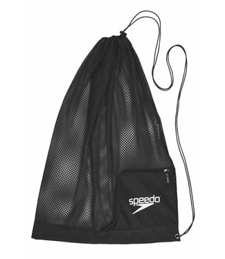 SPEEDO SPEEDO VENTILATOR MESH BAG