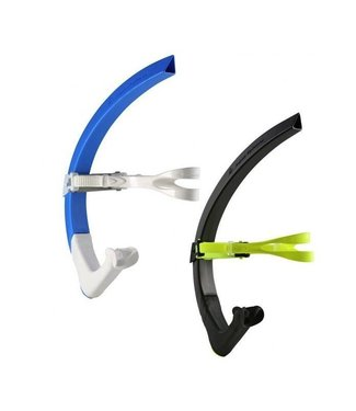 Aquasphere MICHAEL PHELPS SWIM SNORKEL