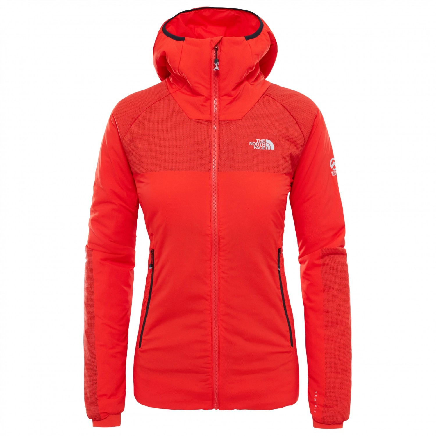 THE NORTH FACE NorthFace Women's L3 Ventrix Hoodie