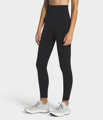 THE NORTH FACE The North Face Teknitcal Tight