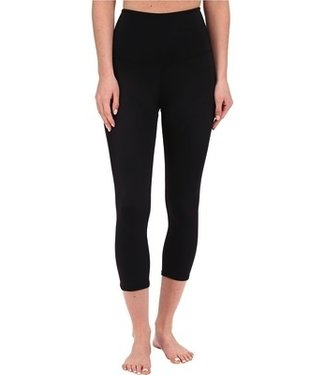 Onzie HIGH RISE CAPRI