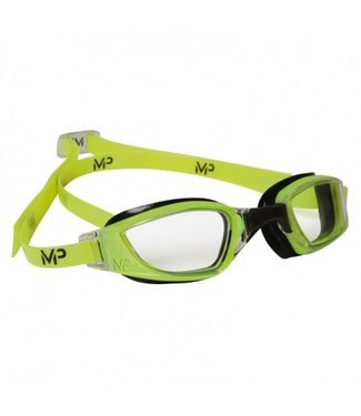 Aquasphere MICHAEL PHELPS XCEED GOGGLE