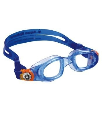 Aquasphere Aquasphere Moby Kids Goggle