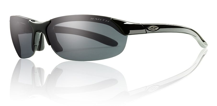 SMITHOPTICS Smith Parallel TLT Optic Sunglasses