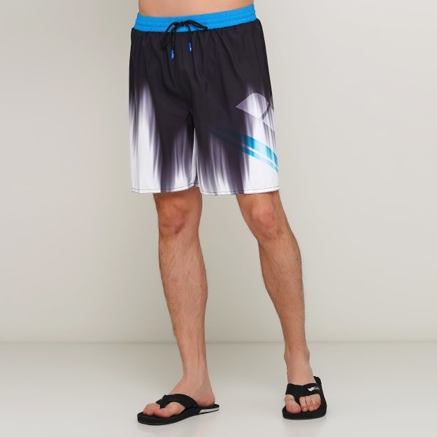 Arena Arena Men's Blending Bermuda Short