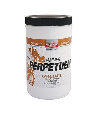 Hammer Nutrition PERPETUEM- 16 servings