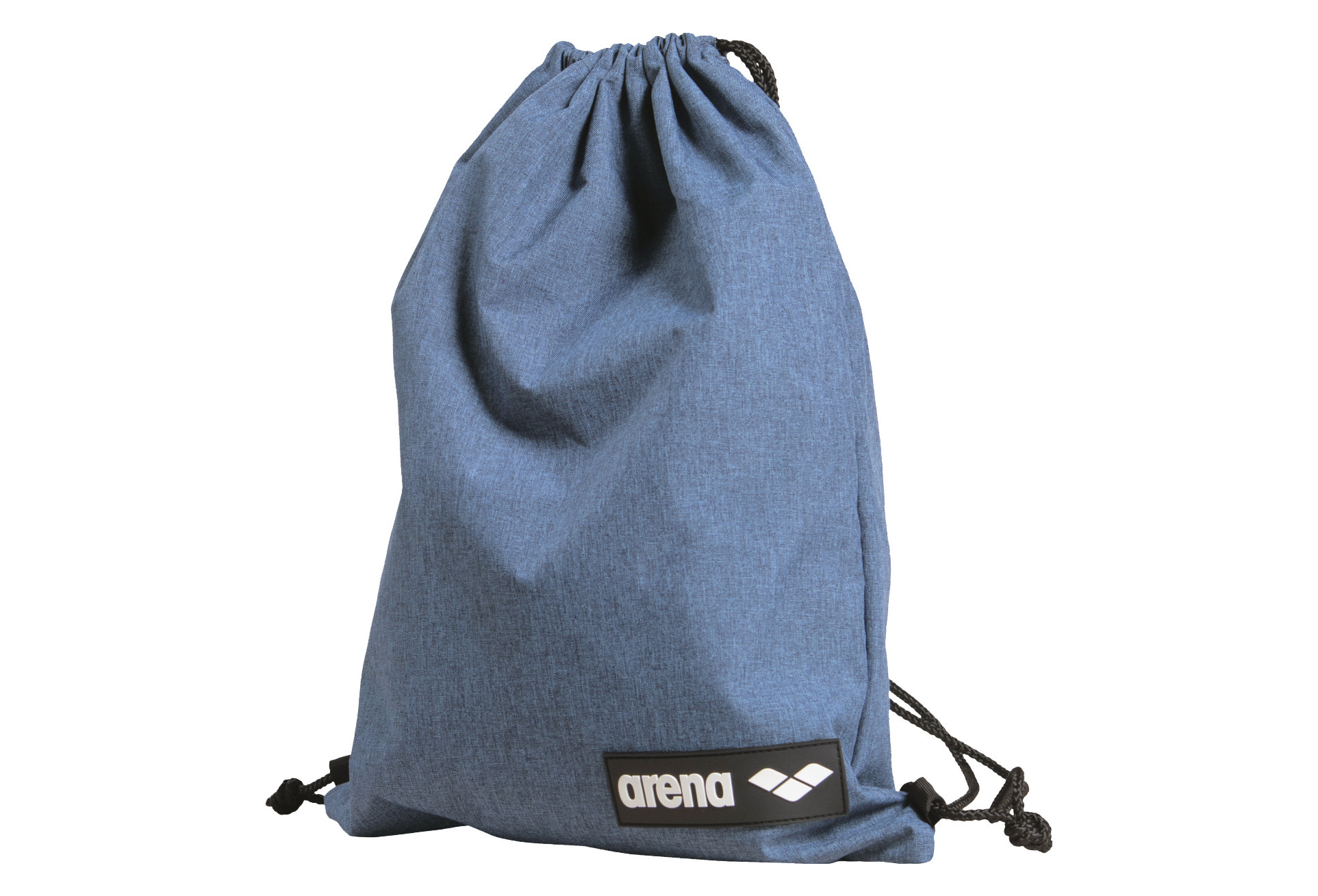 Arena Arena Team Swim Bag