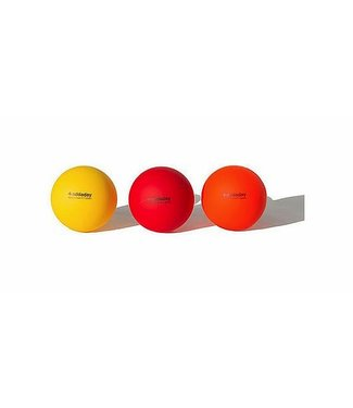 TRIO MASSAGE BALLS