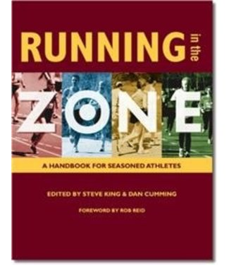 Running in the Zone, King & Cumming