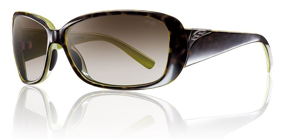 SMITHOPTICS Smith Shorewood Sunglasses