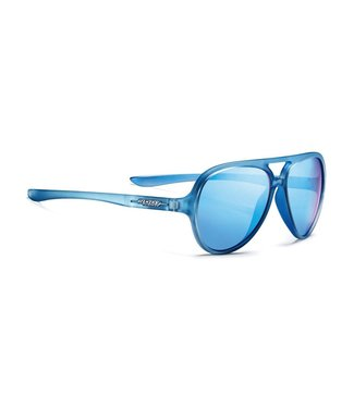 MOMENTUM - SKY BLUE ICE