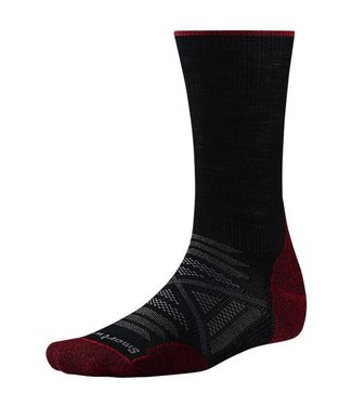 PHD OD LT CREW SOCK