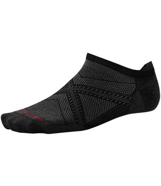 PHD UL MICRO SOCK